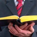 Predicadores de sana doctrina recomendados para ti