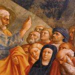 ¿Apoya la Biblia la enseñanza católica acerca de las indulgencias?